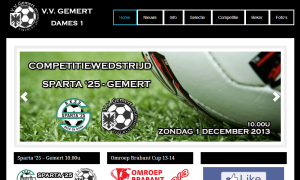 website-gemertda1