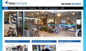 website-triafietsen
